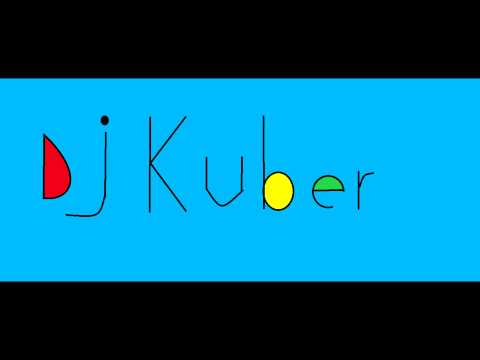 Dj Kuber What The Fuck Remix video
