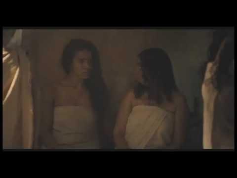 La sorgente dell'amore – Trailer Italiano