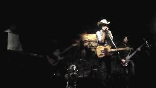 Watch Bob Dylan One More Weekend video
