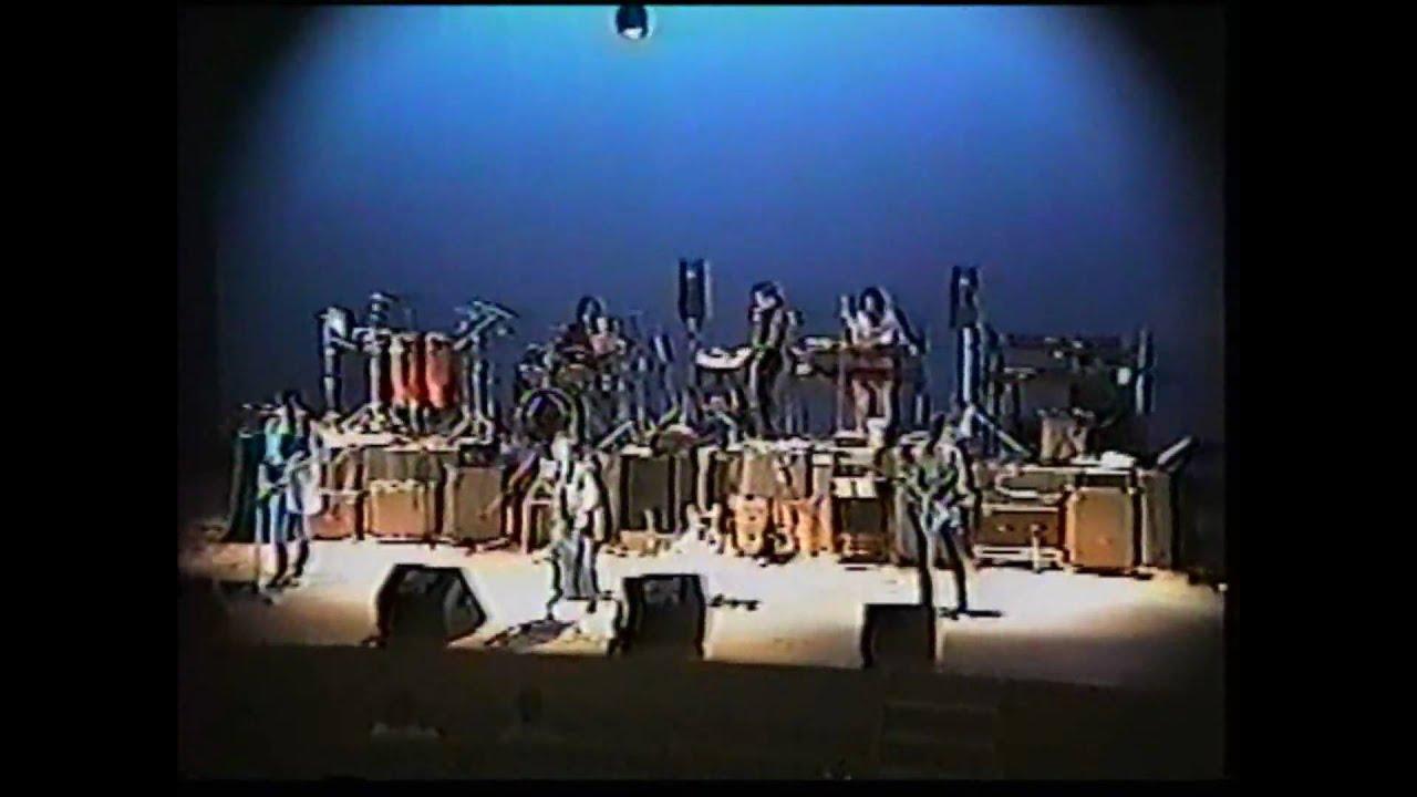 レベッカ (バンド)の画像 p1_28