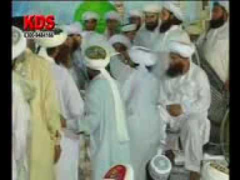 Mahbob Da Mela Ay, Saifi Naats, mpeg4.mp4 video