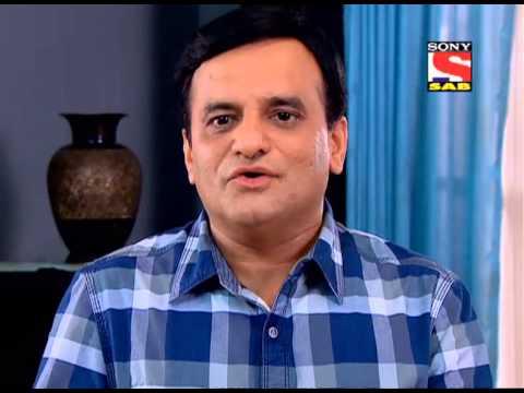 Chidiya Ghar - Episode 446 - 9th August 2013