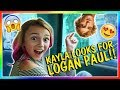 Download WHO IS KAYLA LOOKING FOR? | We Are The Davises in Mp3, Mp4 and 3GP