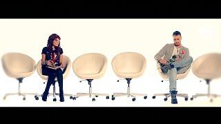 DJ Rynno & Sylvia feat. Phelipe - Chiar daca ai plecat