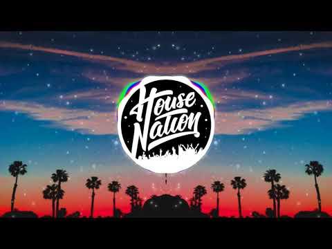 The Neighbourhood - Sweater Weather (Gaullin Remix)