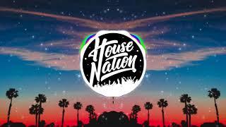 Download Lagu The Neighbourhood - Sweater Weather (Gaullin Remix) Gratis Mp3 Pedia
