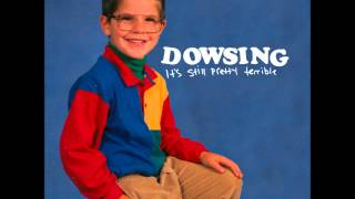 Watch Dowsing Terminals video