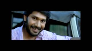 Jannal Oram - Jannal Oram Offical Trailer