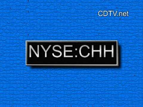CDTV.net Dividend Report 2008-09-17 Stock Market News