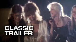 Foxes (1980) - Official Trailer