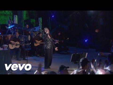 Ana Gabriel - Pacto De Amor
