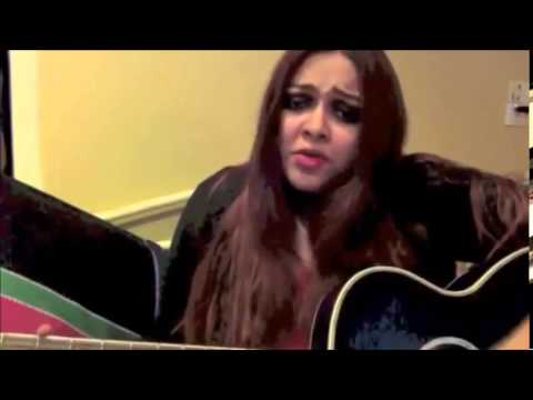 Here Is Bangladeshi Singer Lamia Chowdhury video