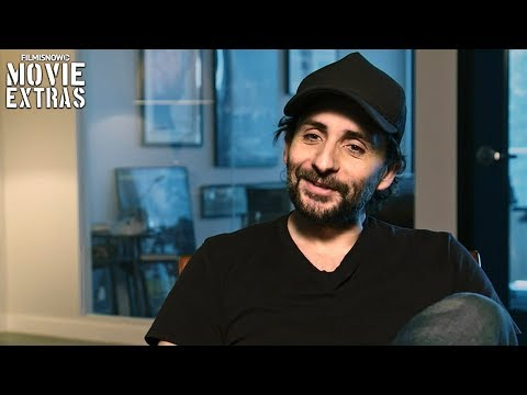"""The Commuter 