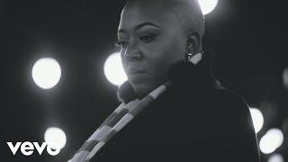 Brenda Mtambo - I Love You