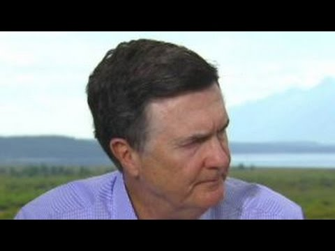 Fed's Lockhart: Short-term rates could go up later this year
