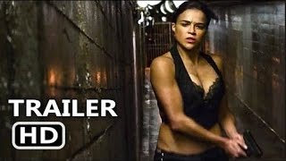 Superb Action Crime Movies 2017 English 720p Hollywood-Best Action Movie 2017
