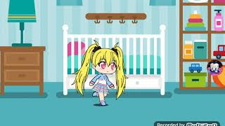 Movie is a good Movie the Baby's  wr ninc girls  but there mom wr Rod