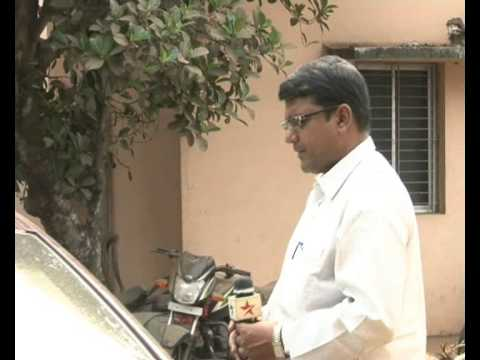 samarendra Raut walk through regarding a businessman abducted in Bhubaneswar