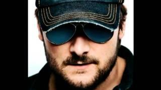 Download Lagu Eric Church - Springsteen Gratis STAFABAND