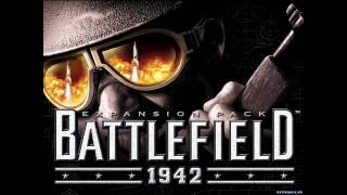Battlefield 1942 Soundtrack