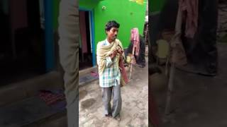 Best ever funny kirton in hindi songs.