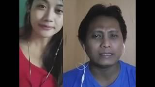 download lagu Nurhana   Bagus Adine Pancer S On Sing gratis