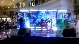 7th philippine cosplay convention