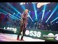Waylon Billie Jean Live Bij Evers Staat Op mp3