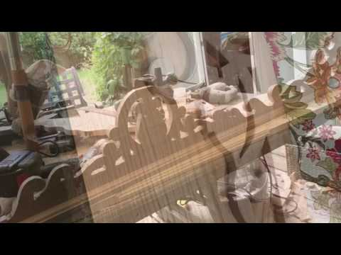 DIY Steampunk Home Tutorial - Idea # 1
