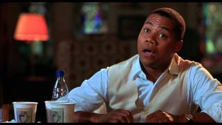 The Fighting Temptations (2003) - Official Trailer