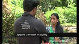 Baned air horn used in Tourist Bus :Asianet News Investigation