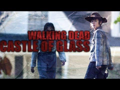 Twd || Carl - Castle Of Glass video