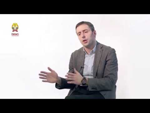 Евгений Миронов. Лекция «Критическое мышление: как найти сокровище и что с ним делать»