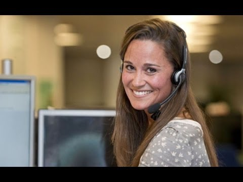 Telegraph Christmas Appeal: Boris Johnson and Pippa Middleton take calls from readers