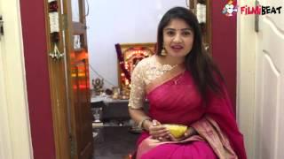 Sandalwood Wishes A Happy Sankranti To All   Filmi
