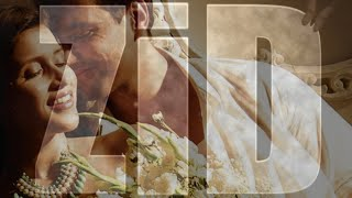 download lagu Mareez - E - Ishq Full Song Zid gratis