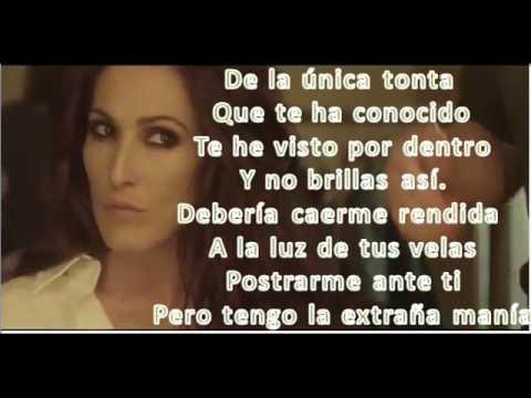 yuridia letras de sus canciones: