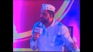 AAP Haryana Convener Naveen Jai Hind EXPOSES both BJP and Congress