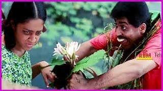 Amma Yellamma - Sundarangudu - Telugu Movie Superhit Song - SURYA,Jyothika