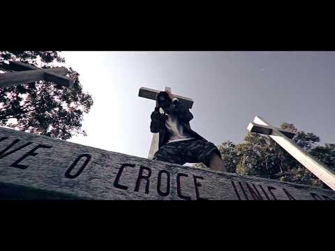 KAVE - PADRE NOSTRO (OFFICIAL VIDEO)