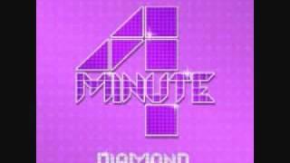 Watch 4minute Hide And Seek video
