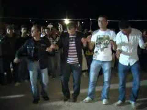 DEMİR AĞA OYUNU HIZLI TEMPO (((SÜPER)))  22.10.  2009