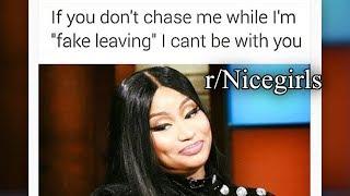 r/Nicegirls | CHASE ME!!!