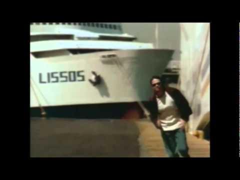 Escape Under Pressure  trailer