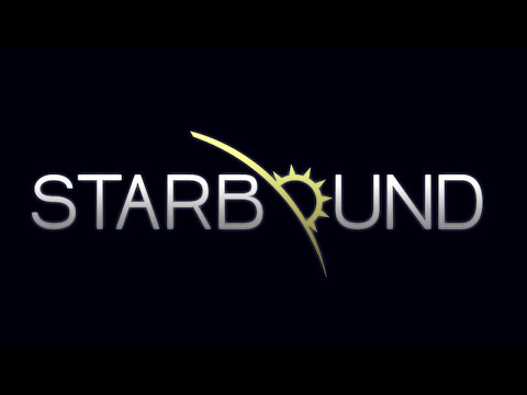Starbound Soundtrack - Tentacle Exploration 1