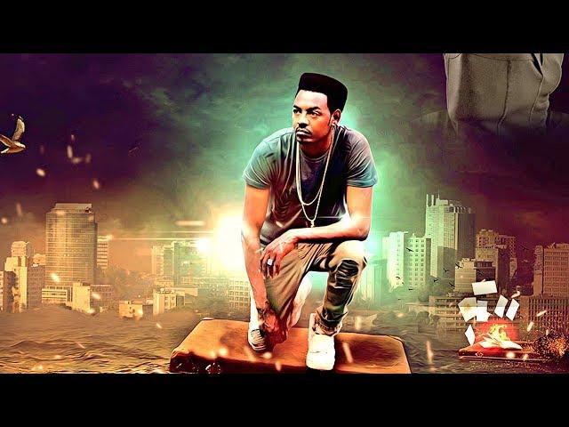 Teddy Yo ft. Lij Eyasu - Alehu Belegn   አለሁ በለኝ - New Ethiopian Music 2018 (Official Video) thumbnail