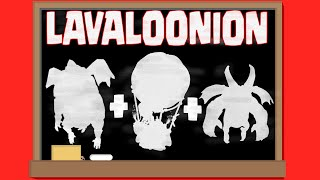 "Clash of Clans ""How To Lavaloonion"" Attack Strategy Guide!"