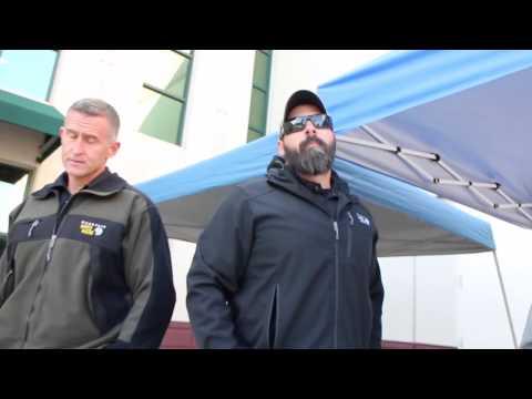 PINAC Journalists Expose Jacksonville Sheriff Media Manipulation