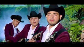 Por Si Te Interesa - (Video Oficial) - Los Del Arroyo - DEL Records 2017