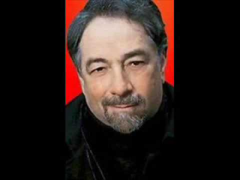 Michael Savage 2009 New World Order Reichstag fire state sponsored terrorism